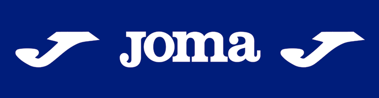 joma league sponsors