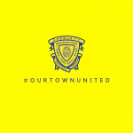Our Town United