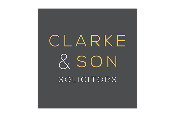 Clarke and Son Solicitors