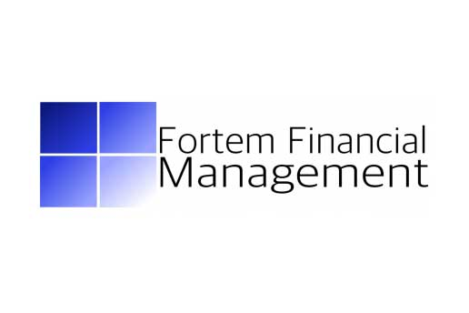 fortem financial services