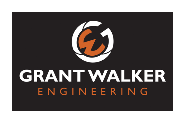 grant walker engineering