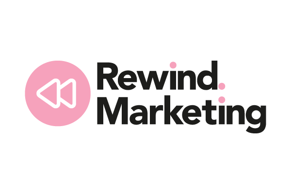 rewind marketing basingstoke