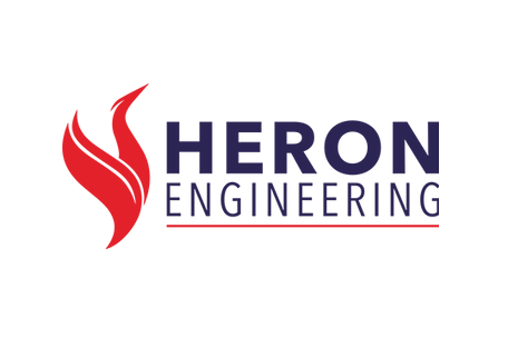 heron fabrications