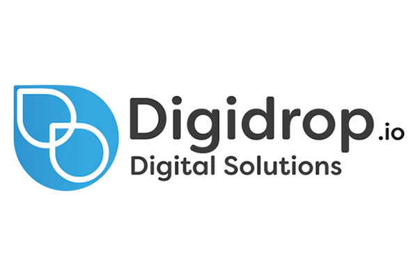 Digidrop Digital Solutions