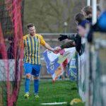 Simon Dunn Signs For Basingstoke