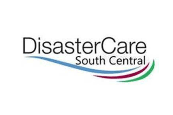 Disaster Care South Central