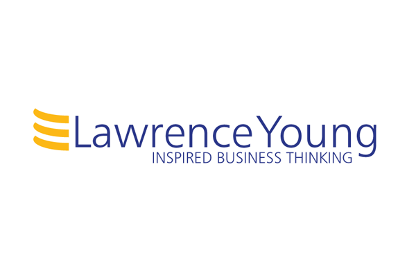 Lawrence Young Accounting