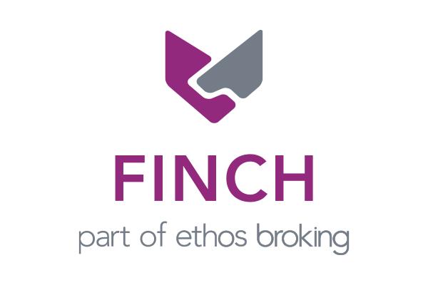 Finch Insurance