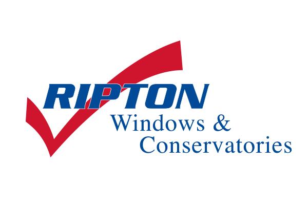 ripton windws basingstoke